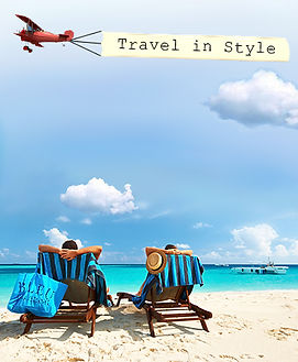 Travel in Style blog.jpg
