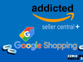 Google Shopping: Select the right consumer marketplaces to expand into
