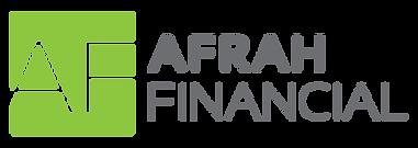 Afrah Financial