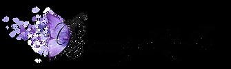 Rells-Logo.png