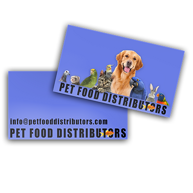 pet-food-card.png