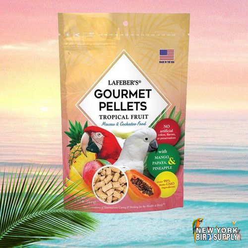 lafeber-tropical-fruit-gourmet-pellets-m