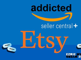 Etsy: Select the right consumer marketplaces to expand into