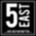 Final logo-72dpi.png