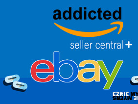 eBay: Select the right consumer marketplaces to expand into