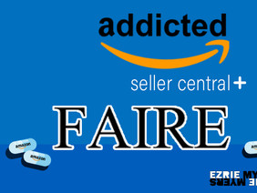 Selling On Faire: Select the right consumer marketplaces to expand into