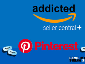 Pinterest: Select the right consumer marketplaces to expand into