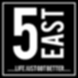 5 East