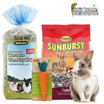 higgins-sunburst-rabbit-491529_600x600 (
