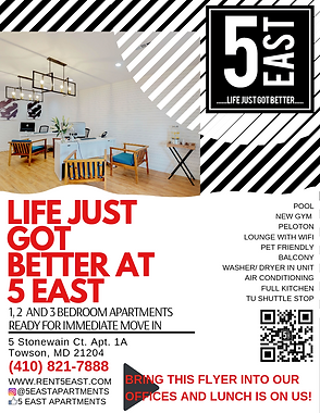 LIFE JUST GOT BETTER AT 5 EAST (2).png