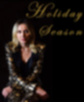 Holiday season blog.jpg