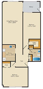 2 Bedroom 1 Bath.jpg