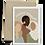 Thumbnail: Power Woman Melocard