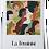 Thumbnail: La Feminist Art Print