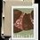 Thumbnail: Selflove Club Melocard