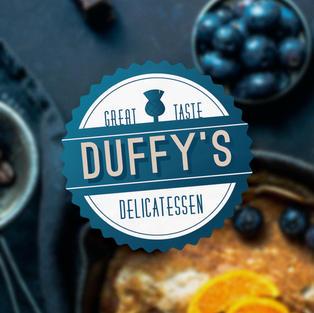 DUFFY'S DELICATESSEN