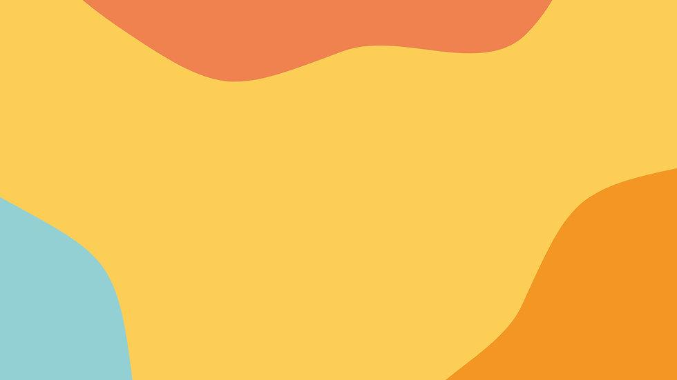 Banner-01.jpg