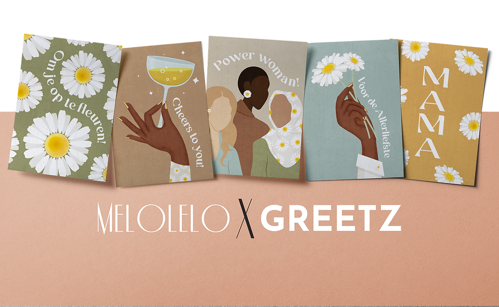 Melolelo-Greetz.png
