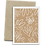 Thumbnail: Cadushi Melocard