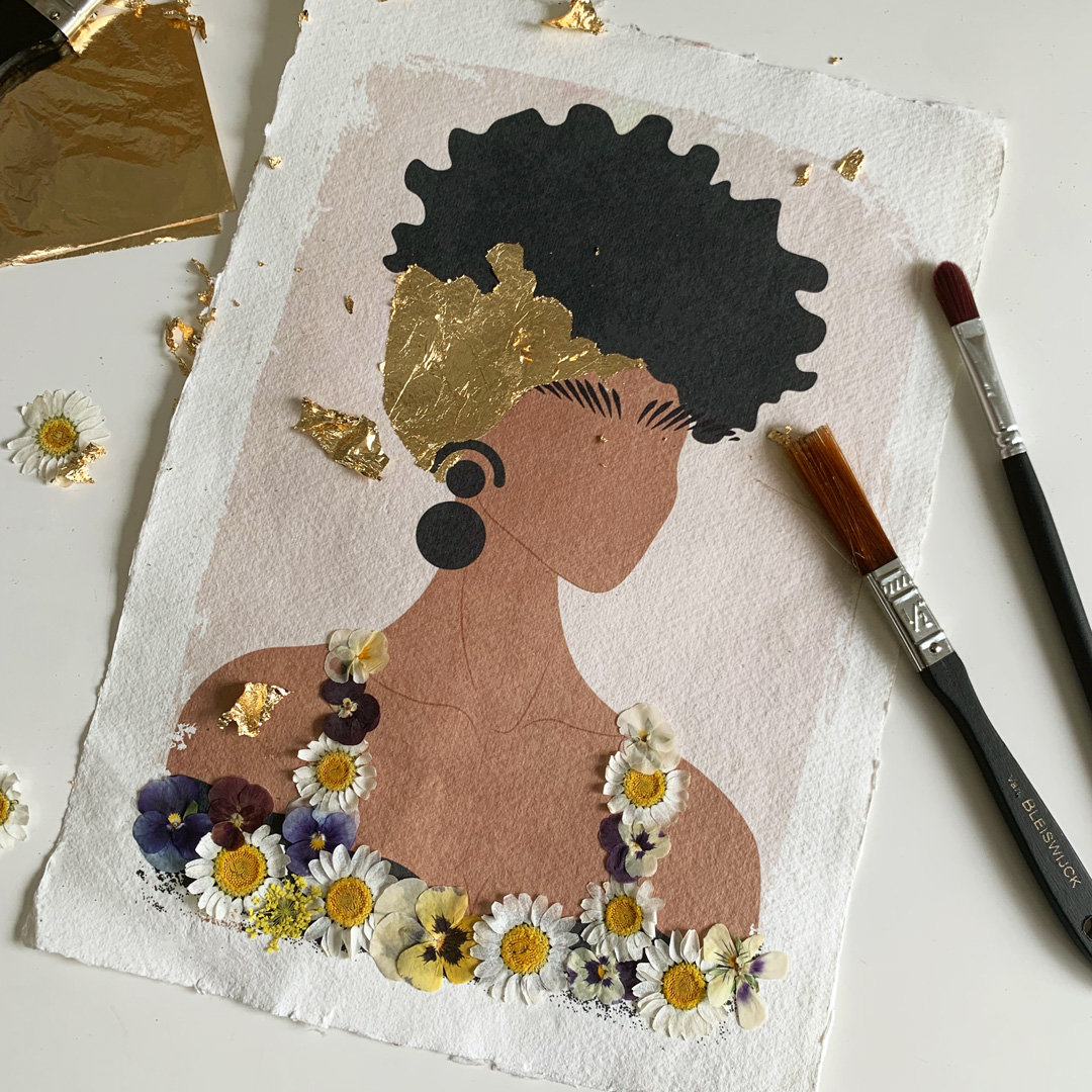 Make your Own Muse   Creative Life