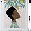 Thumbnail: Empowered Art Print