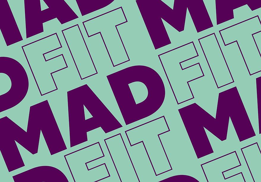 Madfit-3.jpg