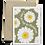 Thumbnail: Om je op te fleuren Melocard