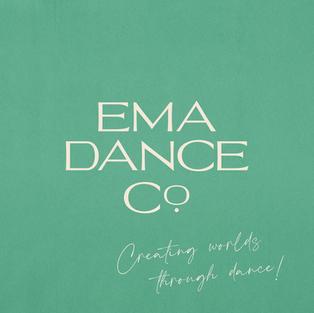 EMA DANCE Co.