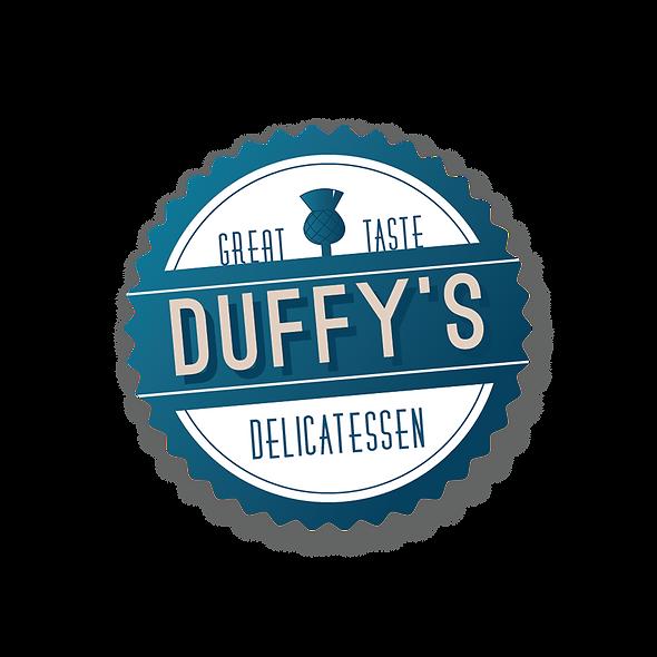 Duffys-logo.png