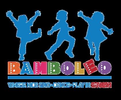Logo bambo transparente.png