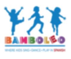 a_bamboleo_kids.80174255.jpg