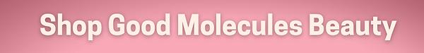 Good Molecules LP Icon.png