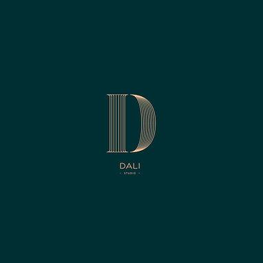 Dali_Dovana-01.jpg