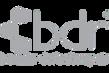 bdr-logo-300x200-2.png