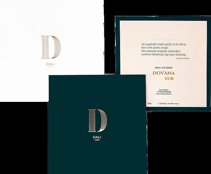Dali_dovanukuponas_popierinis copy.png