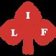 LIF logo.png