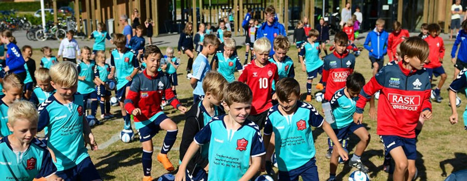fodboldskole_2018_001_edited.jpg