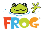 frog-removebg-preview.png