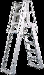 Ladder_Vinylworks-removebg-preview.png