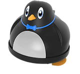 Penguin-removebg-preview.png