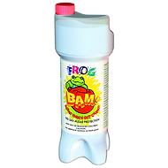frog_bam-removebg-preview.png