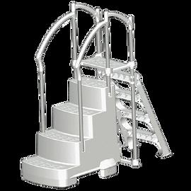 Ladder_Fiesta-removebg-preview.png