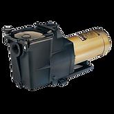 Super-Pump-removebg-preview.png