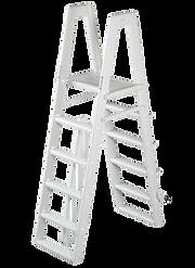Ladder_Ocean_Blue-removebg-preview.png