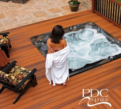 PDC%20Spas%20in%20deck%20install%20-%204