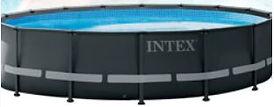 Intex.JPG