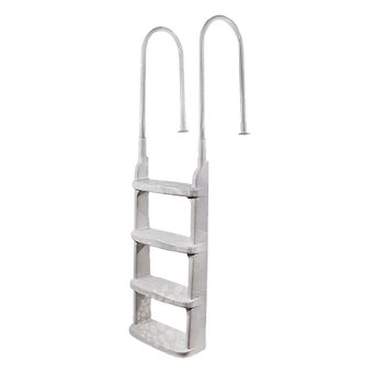 Ladder_Easy_Incline-removebg-preview.png