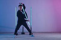 210221_DCA Dancers Day 1_062.jpg
