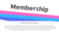 DCA Membership cancel notice.png