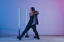 210221_DCA Dancers Day 1_052.jpg